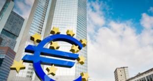 Secondo un rapporto del Centro Studi della banca centrale di Finlandia, le politiche convenzionali e straordinarie di Bruxelles e Francoforte riescono solo in parte a tamponare l'ascesa dei rendimenti dei buoni del tesoro.