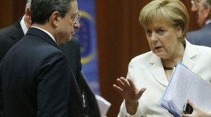 merkel_draghi_bce_germania