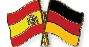 Crolla la produzione industriale in Spagna, mentre in Germania le industrie continuano a trovare mercato