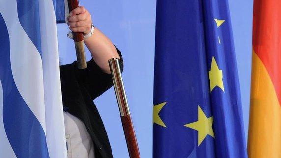 Nessun accordo Fmi-Ue sullo sblocco degli aiuti in favore della Grecia. Delusione minimizzata dai protagonisti con le trattative che ripartiranno lunedì