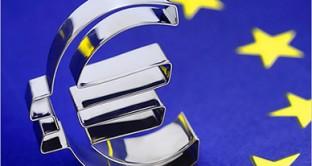 Nel primo board dell'ESM in agenda oggi non è atteso nessun accenno alla crisi spagnola e a quella greca