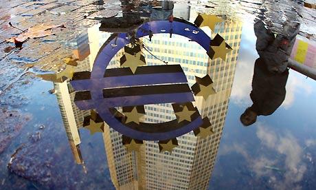 euro a picco