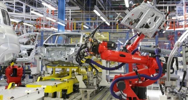 In Spagna tornano gli incentivi per l'acquisto di auto ma basteranno?