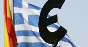 La Troika abbandona Atene dopo il