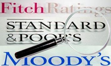 La stretta sulle agenzie di rating si è scontrata con pesanti pressioni da parte delle lobby. Ma qualcosa potrà cambiare