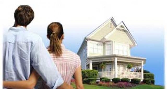 meno mutui e tassi alti perch comprare casa