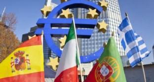Quanto costa la partecipazione dell'Italia all'Efsf, all'Esm e ai vari piani di aiuto ai paesi in difficoltà? Ecco cosa si nasconde dietro l'aumento vertiginoso del debito pubblico italiano