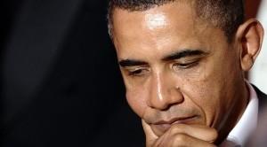 Lo spaventoso debito pubblico americano rischia di trascinare gli Usa in un pozzo senza fondo. Dinanzi a Obama una missione difficilissima: trovare un accordo con i Repubblicani, evitare il Fiscal Cliff e salvare la tripla A.