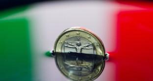 Ecco come e perchè la Moneta Unica è diventata un cappio per la ripresa economica italiana