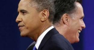 Cosa succede se Obama vince le elezioni presidenziali Usa? E se invece vincesse Romney? I possibili scenari che si verrebbero a creare osservati dal punto di vista dell'investitore