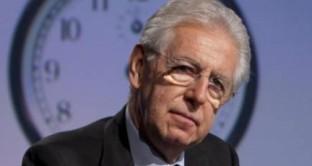 Il Professore parla di salvataggio dell'Italia ma tutti i numeri dicono che l'economia è peggiorata in un anno. Dal debito pubblico italiano al Pil, dalla disoccupazione alla pressione fiscale, ecco come l'Italia chiuderà il 2012