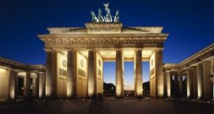 Tutto quello che c'è da sapere su come acquistare casa a Berlino e sul perchè il prezzo delle case nella capitale tedesca sia molto inferiore rispetto a quello delle altre capitali europee