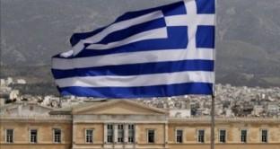Per il bene di tutti la Grecia deve abbandonare (anche temporaneamente) l'Euro. Così l'economista tedesco Hans-Werner Sinn mentre l'Europa e l'Fmi si scoprono, ancora una volta, divisi su tutto.
