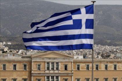 S&P porta il rating della Grecia a default selettivo e ammette, di fatto, che Atene è tutto tranne che salva. Minaccia