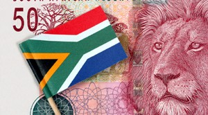 La situazione e le prospettive del Sudafrica in un commento di Mike Riddell