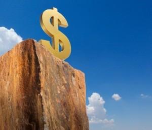 L'accordo per evitare il Fiscal Cliff è vicino. I Repubblicani pronti a cedere ma l'intesa potrebbe danneggiare l'economia Usa