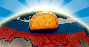Mosca offre importanti opportunità da cogliere: un'economia stabile, un debito e una disoccupazione su livelli decisamente bassi