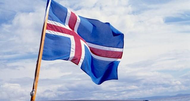 Quando stampa e cattiva informazione creano esempi sbagliati da imitare: il caso della rivoluzione silenziosa islandese
