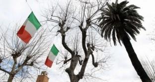 previsioni economiche italia