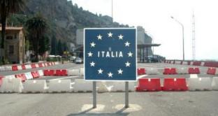 Positive indicazioni per la nostra economia dalla lettura del dato sulla bilancia commerciale italiana a novembre