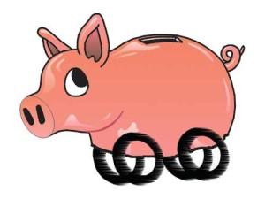 Gli investitori esteri scappano dal debito pubblico spagnolo
