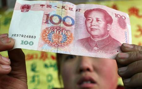 La Cina poneva fine alla rigidità del cambio fisso 10 anni fa, ma lo yuan resta ancora oggi fissato contro il dollaro in maniera parzialmente misteriosa. Tuttavia, non sarebbe più svalutato. Ecco il futuro della divisa cinese.