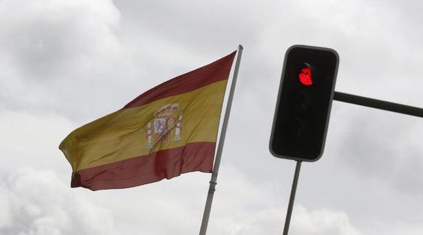 Gli spagnoli consumano sempre di meno grazie alle misure di austerità