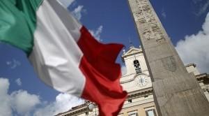 Le ultime notizie sull'argomento Crisi economica Italia. Le news sono visualizzate in ordine cronologico partendo dalla più recente.