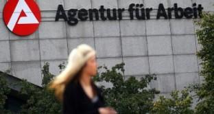 Per il sesto anno consecutivo il numero degli occupati in Germania ha fatto registrare un aumento