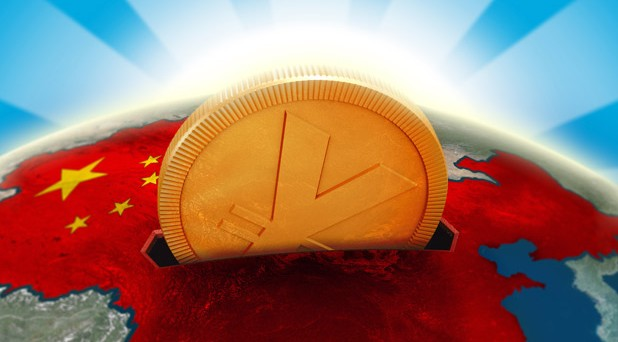 Il governo di Pechino ha recentemente sbloccato investimenti stranieri in Cina per altri 700 miliardi di dollari e nel 2030 il Celeste Impero sarà la prima economia del mondo
