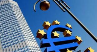 Il Pmi di gennaio mostra un rallentamento del tasso di contrazione