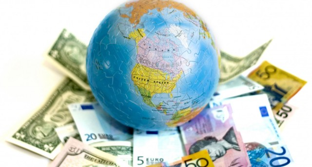 Tra le mete del futuro non c'è solo la Cina ma anche il Brasile, la Russia, la Turchia e la stessa Africa. Dall'immobiliare alle azioni, ecco alcuni scenari probabili