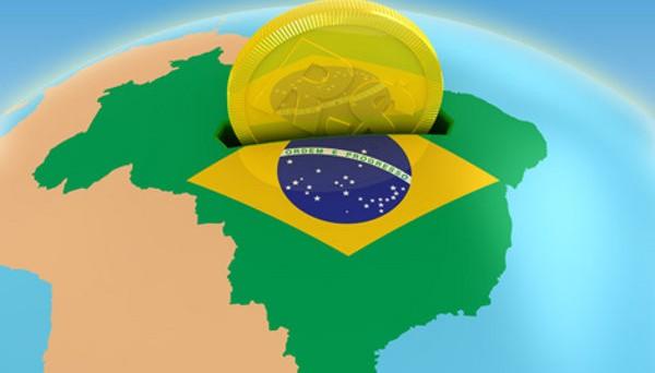 Il forte sviluppo sta spingendo gli investimenti degli italiani in Brasile. Le opportunità da cogliere sono tante: dalle obbligazioni alla azioni fino agli immobili e ai terreni. Chiaramente non mancano i rischi
