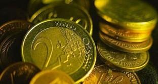 La proposta taglia-debito di Francesco Cilloni: ridurre e italianizzare lo stock privatizzando gli asset pubblici e richiedendo ai contribuenti un prestito forzoso