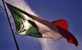 La ricetta del PdL per portare il rapporto debito/PIL dell'Italia al 100%: costituire un grande fondo obbligazionario per dismettere e valorizzare una parte dei nostri beni pubblici