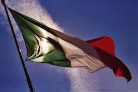 A dicembre il debito pubblico italiano scende al di sotto del muro psicologico dei 2000 mld