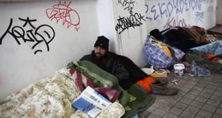L'articolo del Guardian che ha risvegliato l'attenzione, con dati e cifre,  su quel che sta accadendo in Grecia...mentre governi e UE fanno orecchio da mercante per non ammettere le responsabilità dei loro