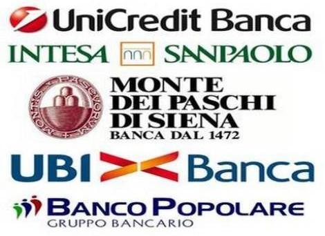 """Il """"caso Monte dei Paschi"""" sta riaccendendo il dibattito sul ruolo delle fondazioni bancarie (e non). E c'è chi propone di abolirle per abbattere il debito pubblico di 350 miliardi e versare agli italiani un """"dividendo di cittadinanza""""."""
