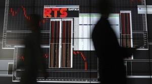 Le nuove parole d'ordine del Cremlino sono: attirare investimenti stranieri e dare un'immagine trasparente dell'economia russa