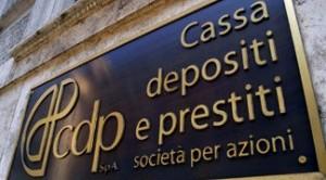 Per Mediobanca è possibile impiegare le risorse della Cassa depositi e prestiti non solo per ridurre di 200 miliardi lo stock di debito, ma anche a livello europeo in ottica Eurobond.