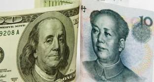 Pechino è prima al mondo per import-export. E per Goldman Sachs ci saranno instabilità su base regionale