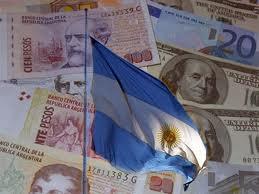 La Presidenta gioca la carta nazionalista e promette che le Falklands torneranno di Buenos Aires. Escamotage (già visto) per coprire i problemi dell'economia?