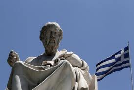Dall'Huff Post una piccola panoramica di cosa succede in Grecia, solo temporanemanete fuori dai riflettori...