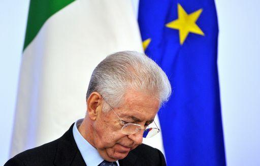 Il Bollettino di Bankitalia conferma il debito sotto 2 mila miliardi. Diminuisce solo quello delle amministrazioni locali. L'eredità del governo Monti non può certamente essere definita