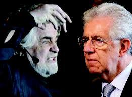 Un primo commento a caldo di Open Europe sul  risultato delle elezioni italiane che scompagina le fila europee dell'austerità