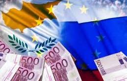Berlino frena sul bailout: niente salvataggio del denaro dei russi. Cipro va verso un inevitabile fallimento?