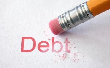 Puntata numero tredici del dossier dedicato alle proposte per abbattere il debito pubblico italiano. L'idea della Fondazione Astrid