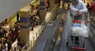 Peggiorano sensibilmente i saldi riferiti alla fiducia dei consumatori italiani