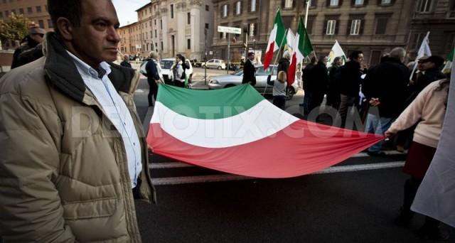 L'Italia è davvero lontana dalla ripresa. Preoccupa il boom della disoccupazione giovanile e di quella generale: è record dal 1992