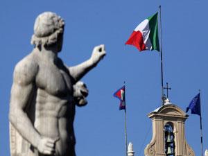 debito pubblico Italia1